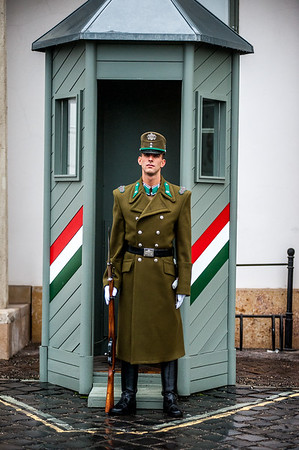 Węgry 2016