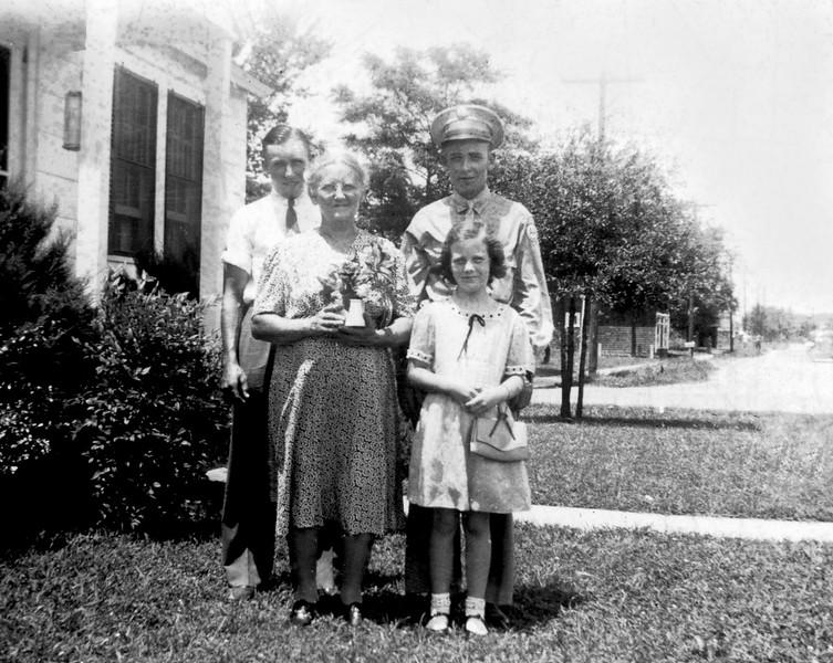 Dukes cisca 1942