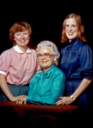 Wornoms 1982