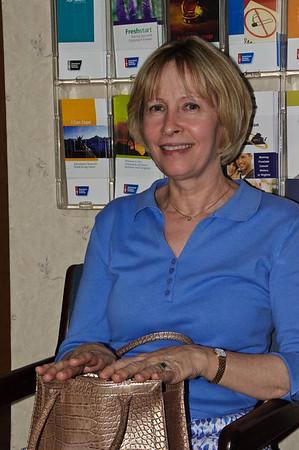 Carolyn (Duke) Wright