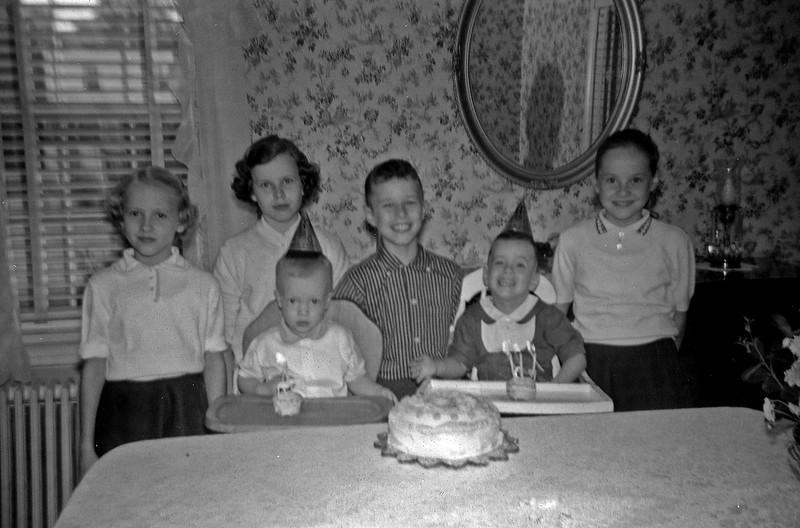 Gary_Linwood_Birthday_Oct_1957