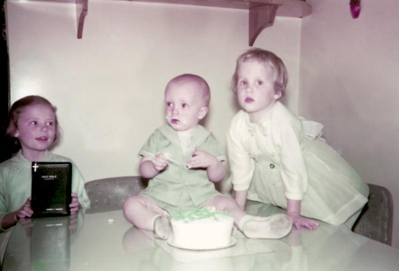 Birthday 1956