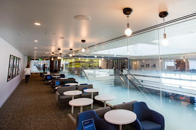 012721_services_amex_lounge-023