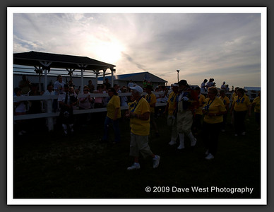 Relay for Life 06-19-09 019