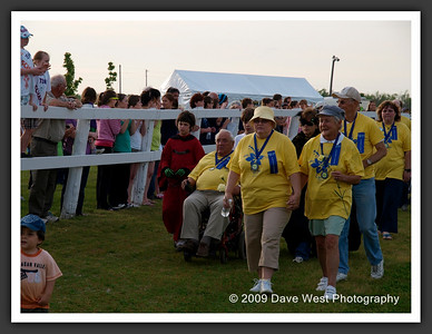 Relay for Life 06-19-09 029