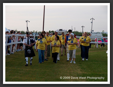Relay for Life 06-19-09 012