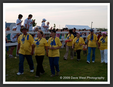 Relay for Life 06-19-09 026