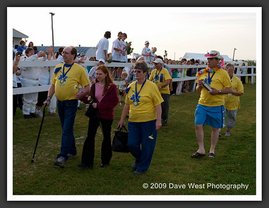 Relay for Life 06-19-09 035