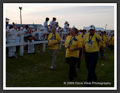Relay for Life 06-19-09 024