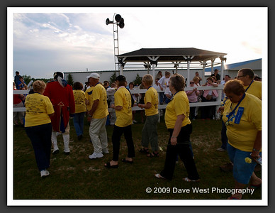 Relay for Life 06-19-09 022