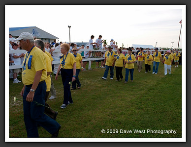 Relay for Life 06-19-09 025