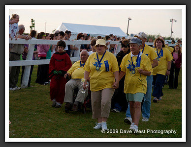 Relay for Life 06-19-09 030