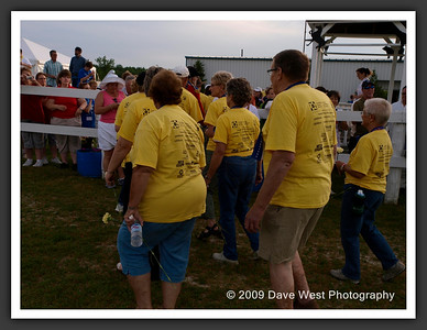 Relay for Life 06-19-09 023