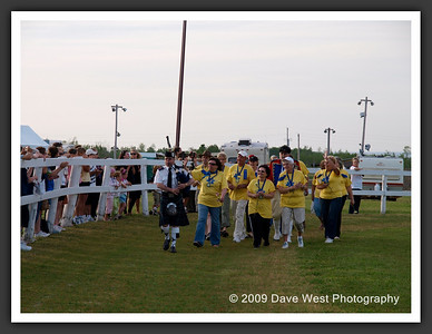 Relay for Life 06-19-09 010
