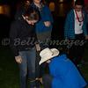 Belle Images-9357