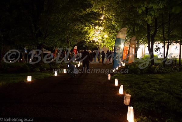 Belle Images-9252