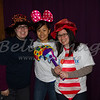 Belle Images-9202