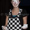 Belle Images-9122
