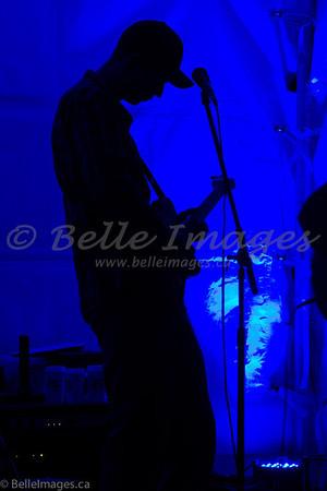 Belle Images-9307