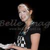 Belle Images-9143