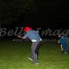 Belle Images-9366
