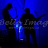 Belle Images-9306