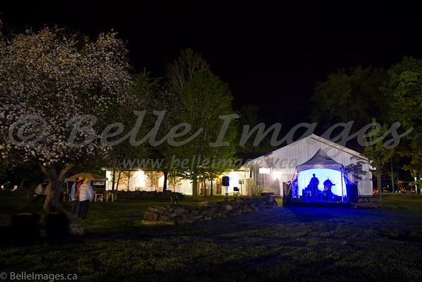 Belle Images-9430