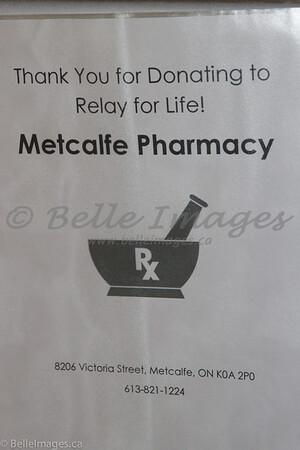 Belle Images-9297