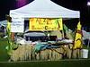 0 06 05 RFL Bascombe Tent
