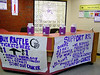 05 05 05 SHS Relay For Life Campaign Shots 005