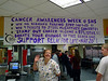 05 05 05 SHS Relay For Life Campaign Shots 019