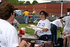 Relay for life 009