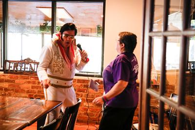 Breakfast with Elvis 008
