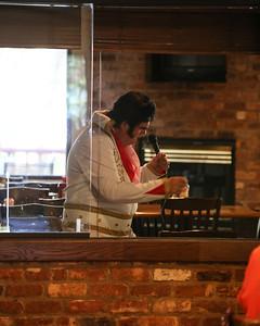 Breakfast with Elvis 049
