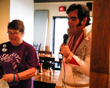 Breakfast with Elvis 032