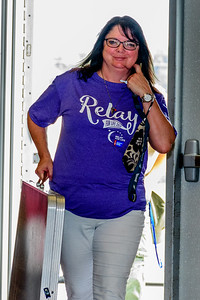 2018 Pennsville Relay for Life