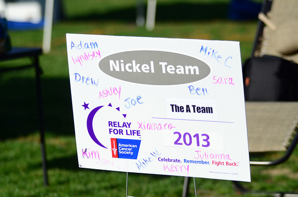 relay for life hhs 051713
