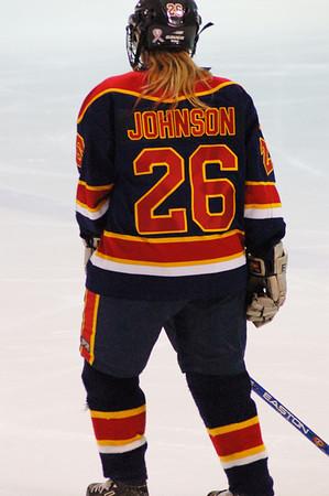 Best of - January Johnson