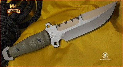 Relentless_Knives_M4_Ranger