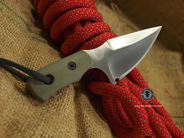 Relentless_Knives_M2_Scorpion