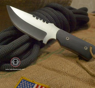 Relentless_Knives_M4_Wolverine