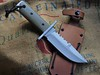 Relentless_Knives_M1_M.A.P. _knife