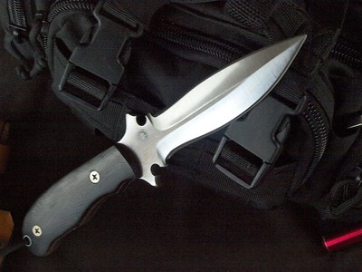 Relentless_Knives_Custom_Knife