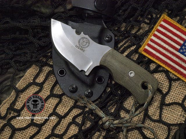 Relentless_Knives_M2_PUG