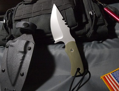 Relentless_Knives_M2_Talon