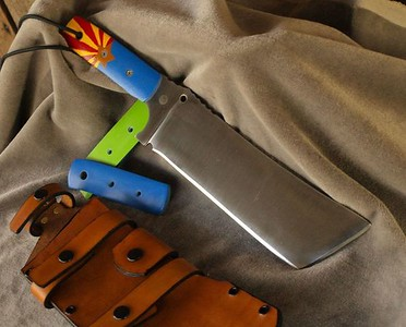 Relentless_Knives_Custom_Build