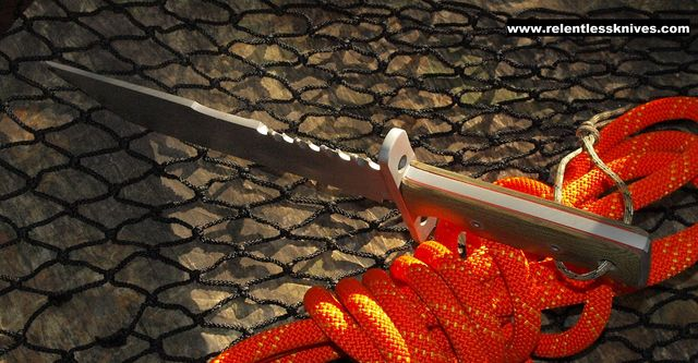 Relentless_Knives_M1A_Mod_1GM49355X5978115R_Complete