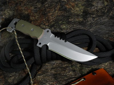 Relentless_Knives_M1_A.C.E