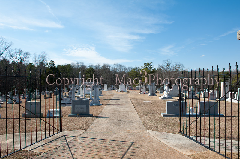 110130GreenwoodCemetery-143