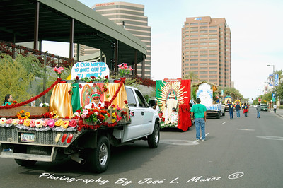 2010-12-04-130